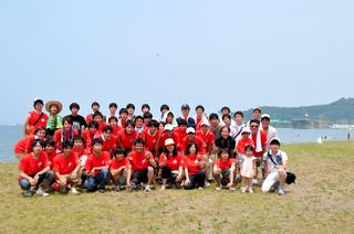 DSC_9392.jpg