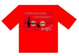 大会Tシャツ.JPG